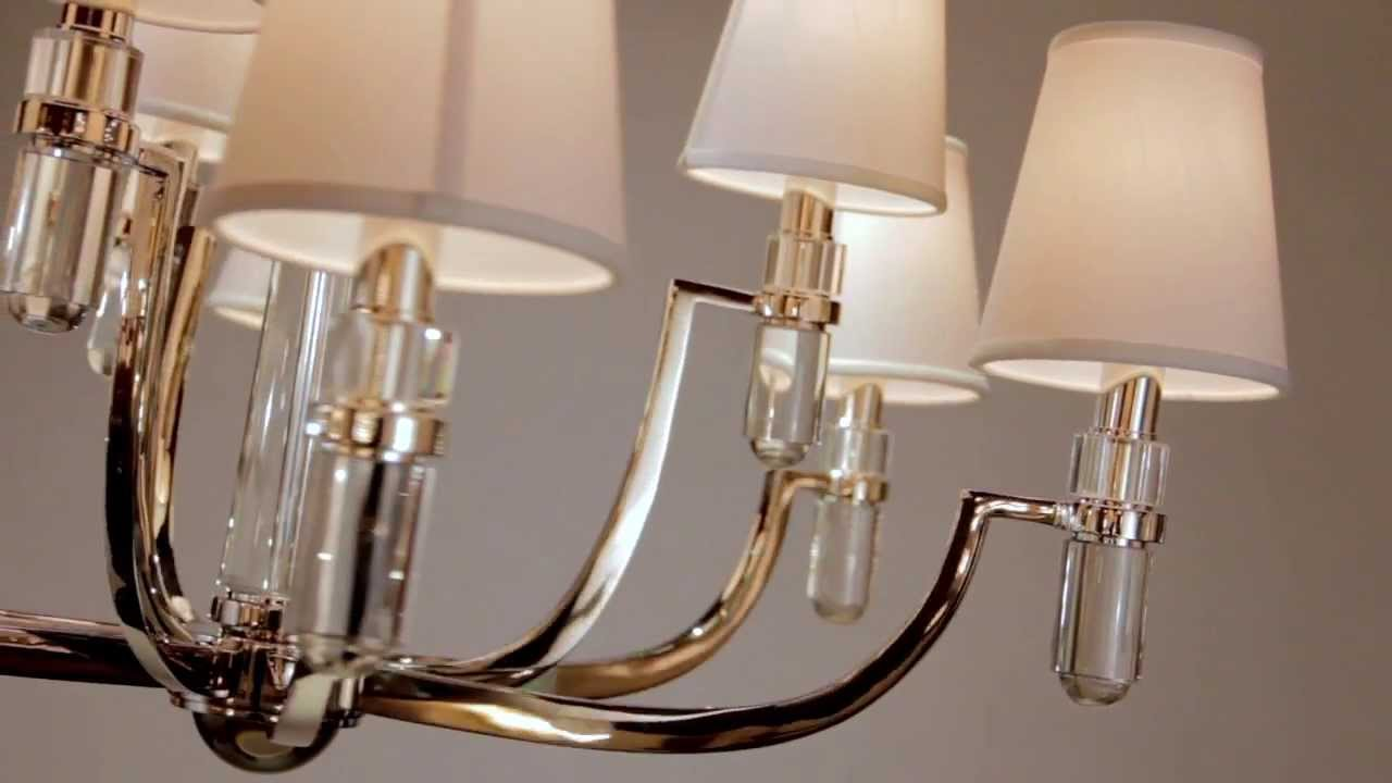 Dayton - Hudson Valley Lighting : dayton lighting - azcodes.com