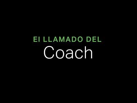 El llamado del Coach en Fortalezas Gallup - Jo Self