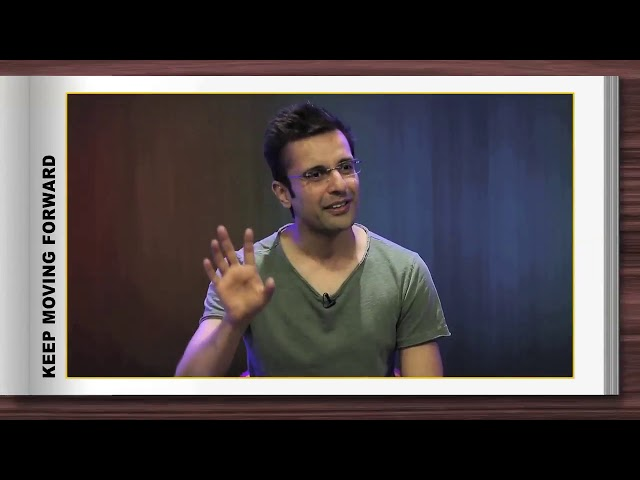 Practice makes the man perfect by Sandeep Maheshwari must watch.