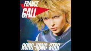 Play Hong Kong star