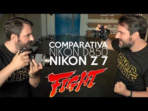 comparativa-nikon-d850-vs-nikon-z7-|-antonio-garci