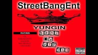 blow it all ft. yungin, ankwon, boss majesty & fix