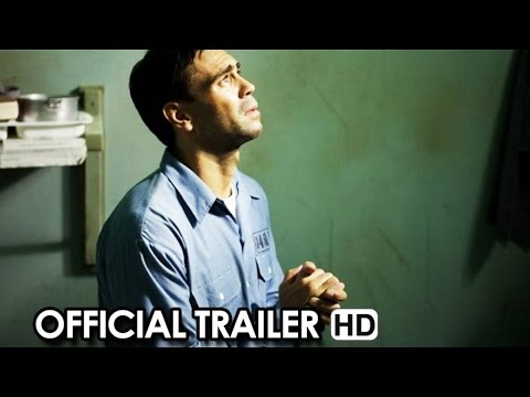 God The Father Official Trailer (2014) - Michael Franzese Documentary HD