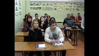 Обучение водителей в БОТШ ДОСААФ России