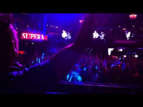 SUPERMARTXE   Closing Privilege Ibiza  ...