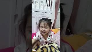 무셔이불#예쁜아기#송은서#