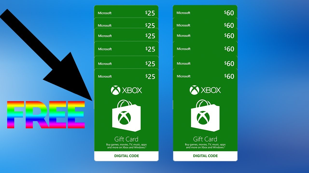 microsoft gift cards thevillas co