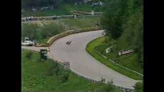 1987 WGP Round-05 Austria / Salzburg 500cc