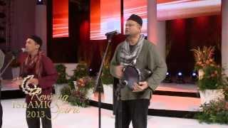 Download lagu RAIHAN performing