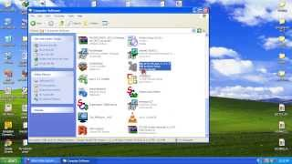 How to Install Microsoft Office 2003 HD