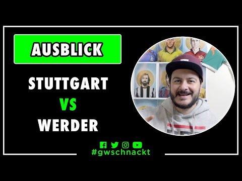 Duell der Rückrunden-Teams: Werder ohne Delaney zu Gast in Stuttgart – Korkut VS Kohfeldt