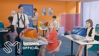 TAEYEON 태연 'Weekend' MV Teaser