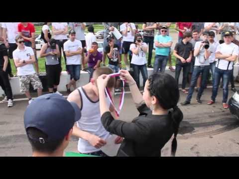татарстан город набережные челны знакомство