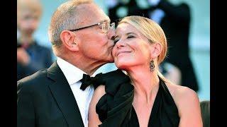Кончаловский о голливудском секс-скандале: мужчины должны приставать к женщинам