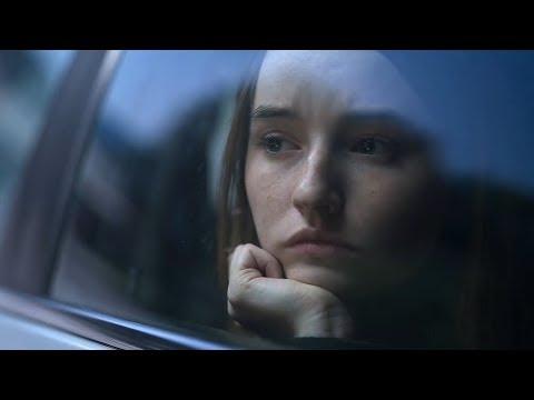 Невозможно поверить / Невероятное (2019, 1 сезон) | Русский трейлер (субтитры)