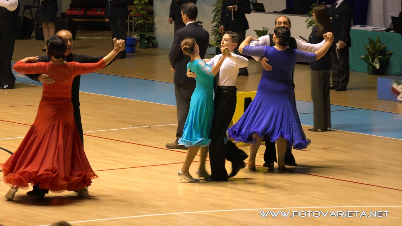 Polka Da Sala.Gold Master 2017 Torino Liscio Tradizionale Ballo Da Sala E Liscio Polka Mazurca Valzer 1