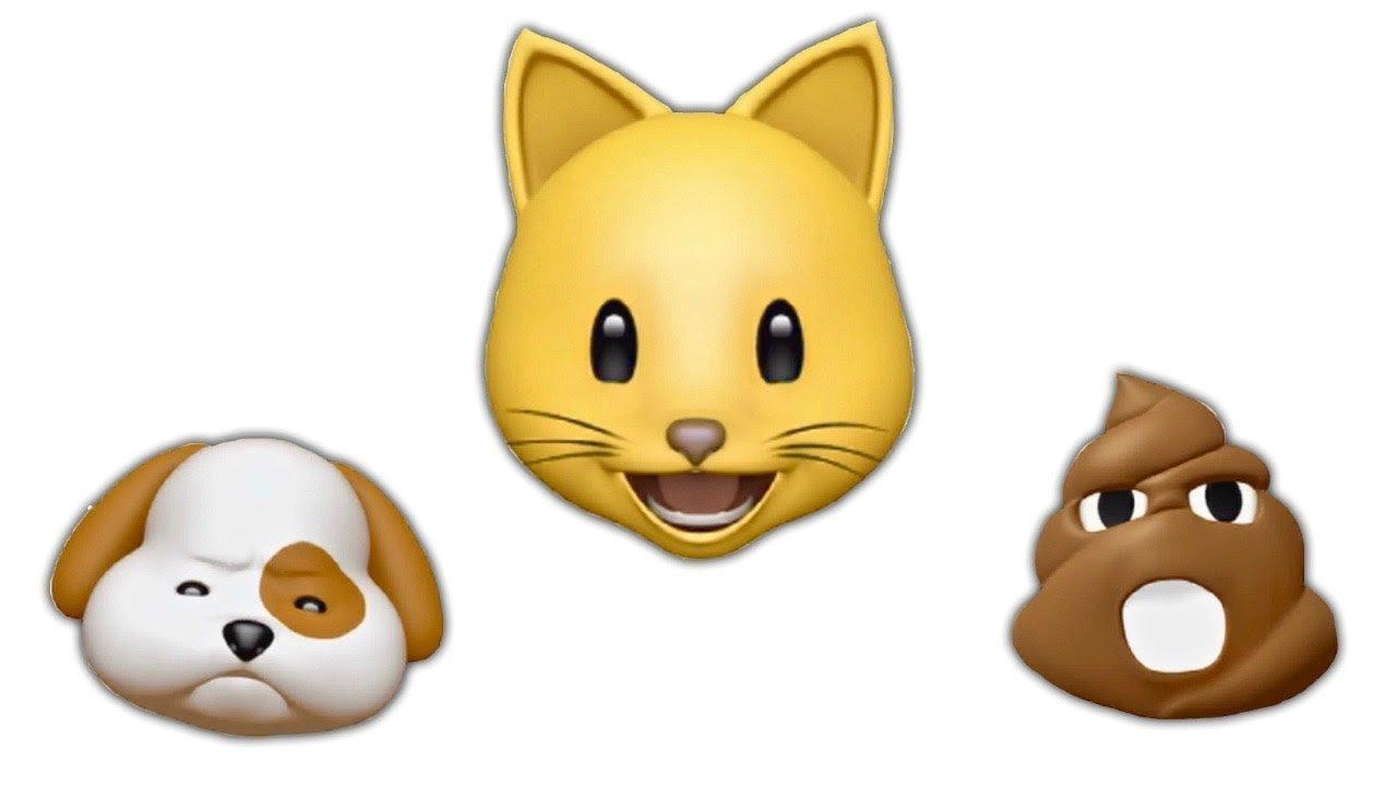 cantando-comentarios-version-emojis