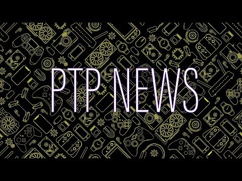 #PTPNEWS 02