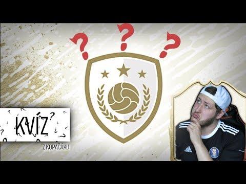 ZNÁM IKONY VE FIFA 20?