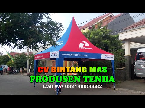 Payung Lipat Murah Jogja 0838–4061–2740[wa] from YouTube · Duration:  3 minutes 20 seconds