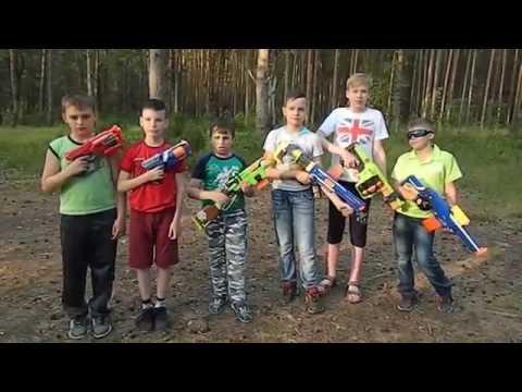 Игры для мальчиков более 3500 игр для мальчиков на