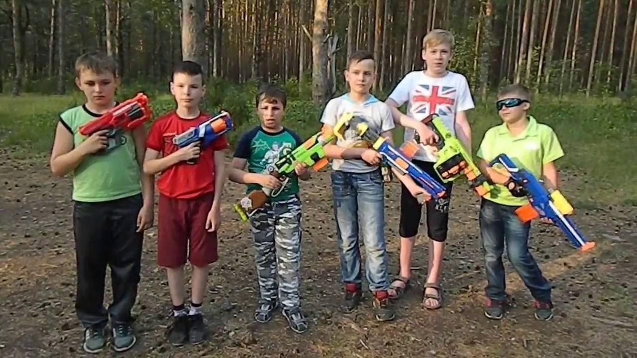 mnogo-foto-video-pro-nerf-na-russkom