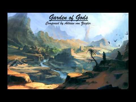 Arabian Fantasy Music