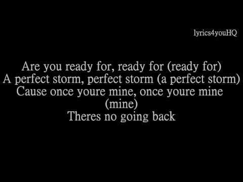 [HD] Katy Perry Dark Horse ft. Juicy J lyrics (HQ)