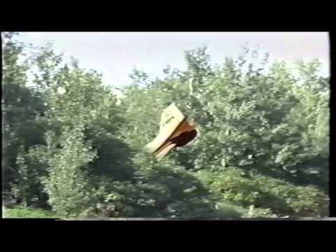 Transport Canada - Aviation Safety Videos (1987)