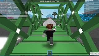 roblox lucky block ae