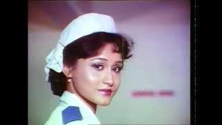 Tu Sukhkata – ''Vishwas Shakti De'' Full Song ft. Nishigandha Wad, Nivedita Joshi Saraf