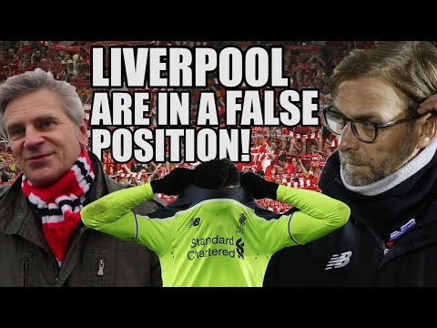 Can Liverpool Win The League? | MAN UNITED FAN VIEW