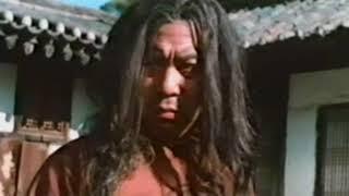 Странник из Шаолинь / Настоящая история Вин Чун  (боевые искусства 1977 год)