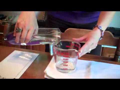 The Flexi Vase Youtube