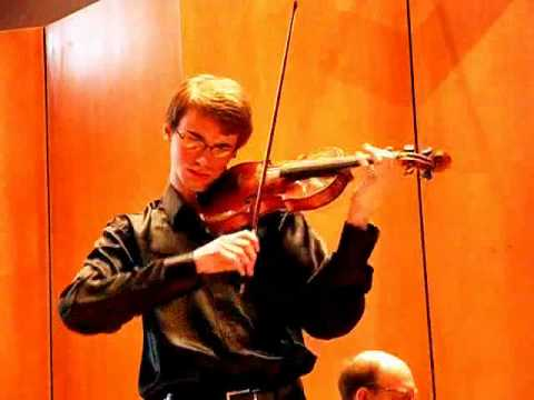 Renshaw Sibelius 1a