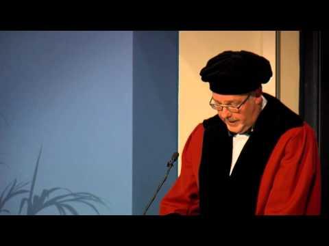 Social epidemiology: shuttling between upstream and downstream - Inaugural speech Hans Bosma