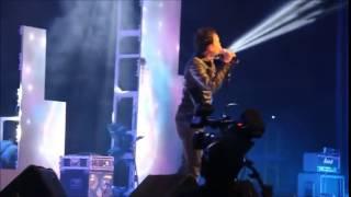 dadali live in hongkong cinta bersemi kembali