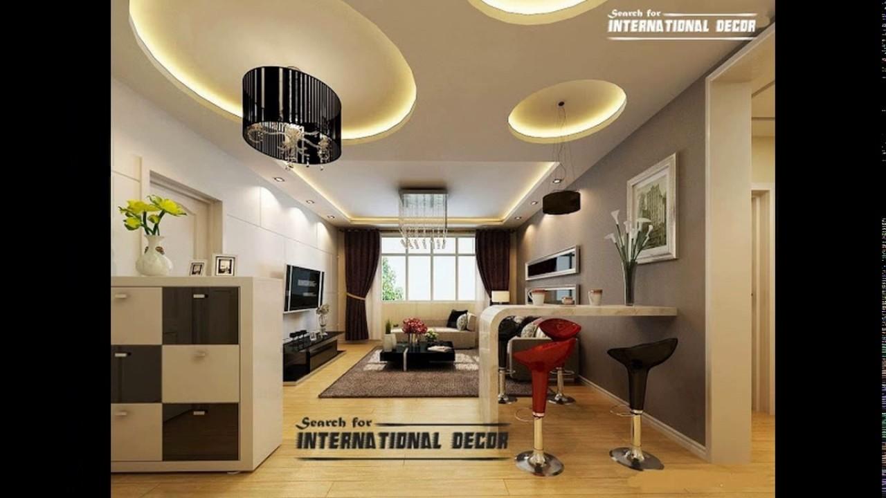 Pop Ceiling Design For Bathroom