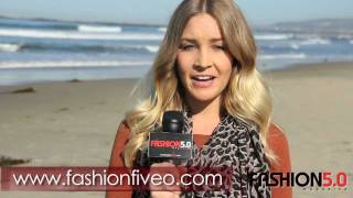 Fashion 5.0 Presents: Save a Life with Flex Watches & TLM Thumbnail