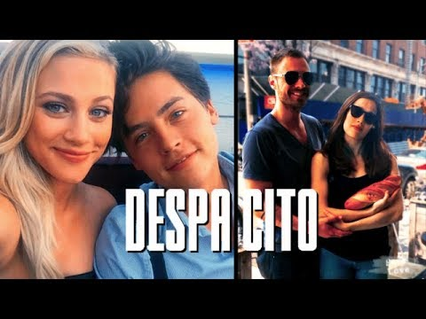 Real Couples|| Despacito (YPIV)