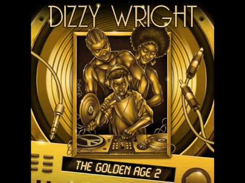 Dizzy Wright - Job (New Music July 2017)