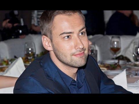 «Опять ревел»: Дмитрий Шепелев удивил поклонников неожиданным признанием