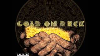 No Instrumentals (Prod. By INagge Beatz) [Soulja Boy Beat + Flp] Free Flp [Gold On Deck Mix Tape]