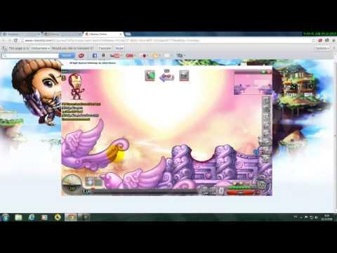 I - Boomz Ep.1 ฉบับดัดแปลง By I-Boomz Gamemer