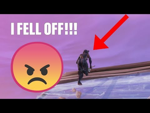 Why YOUR Fortnite Wall/Stair/Floor Edits are Bad (Edit Course and More!)