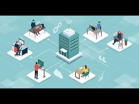 Clink Digital Partner