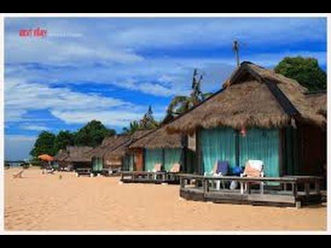Sunset Village Thailand