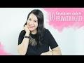10 Kesalahan Dalam Perawatan Kulit | Skincare 101