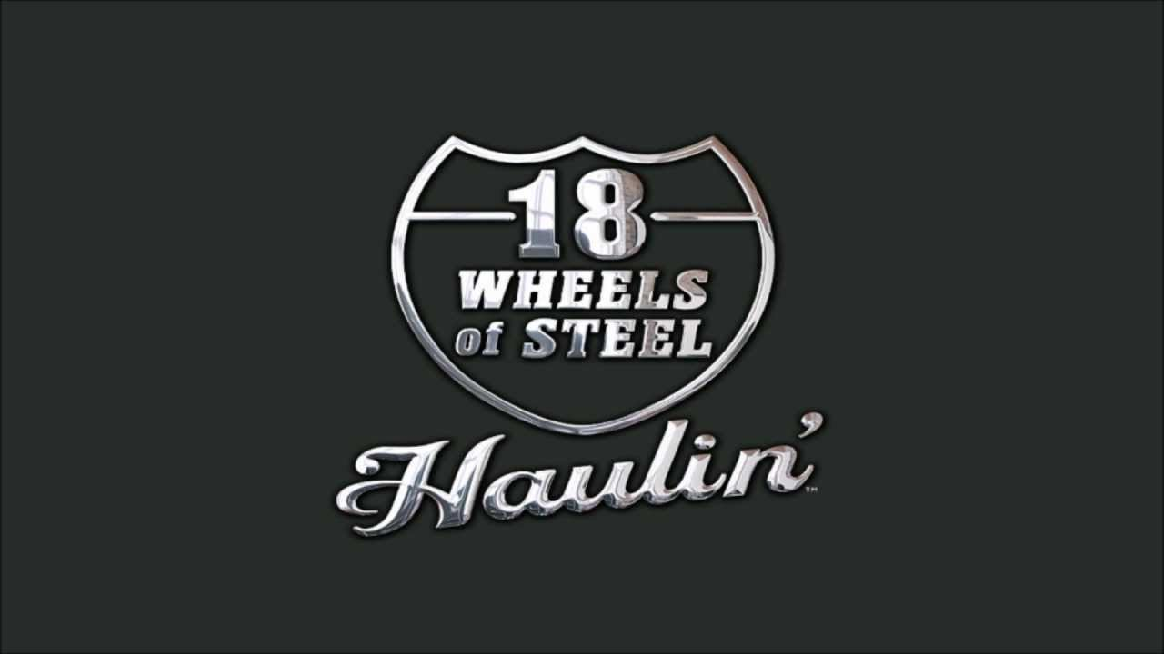 18 wheels of steel haulin download completo tpb bubbles.