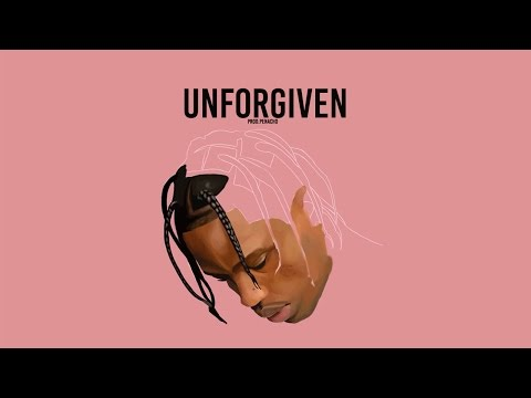 [FREE] Travis Scott | Drake type beat - Unforgiven